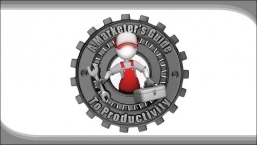 Digital Marketing This Week - Productivity - Title Image