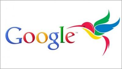 Digital Marketing This Week - Google SEO