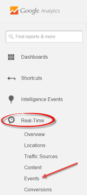 how-to-check-events-real-time-in-google-analytics