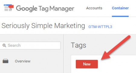 how-to-create-a-new-tag-in-google-tag-manager