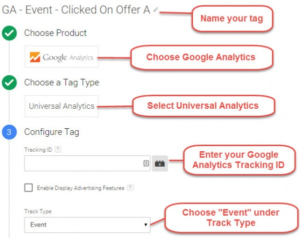 how-to-create-event-tag-in-google-tag-manager