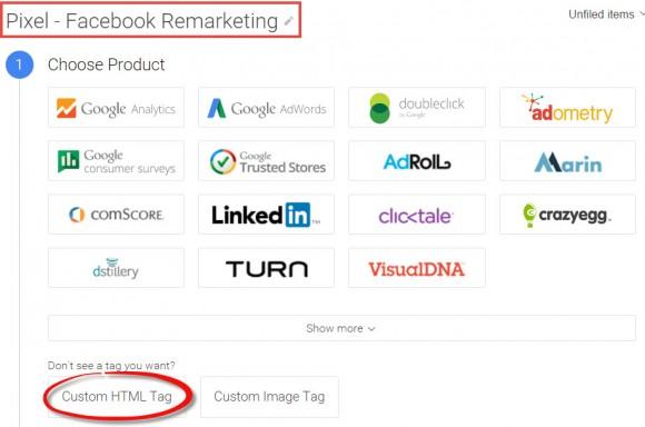 create-custom-html-tag-google-tag-manager