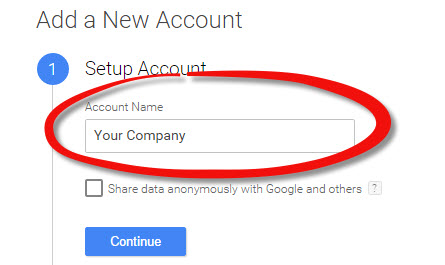 creating-google-tag-manager-account
