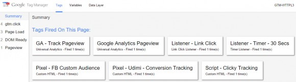 google-tag-manager-debug-example