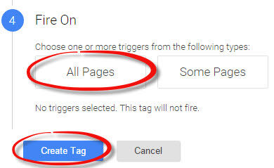 google-tag-manager-fire-on-all-pages