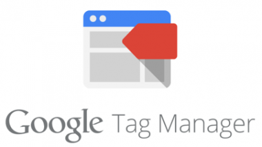google-tag-manager-logo-top-marketing-tools