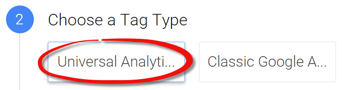 how-to-set-up-pageview-tag-universal-analytics-google-tag-manager