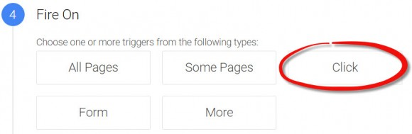 setting-up-a-click-trigger-in-google-tag-manager