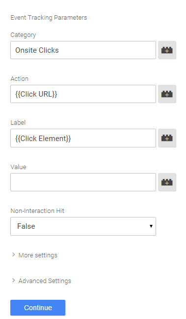setting-up-event-parameters-in-google-tag-manager