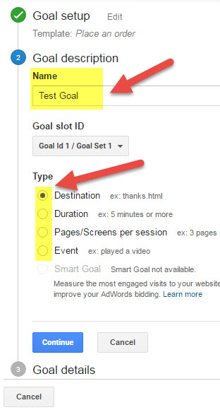 how-to-google-analytics-setup-goal-tracking