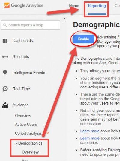 how-to-use-google-analytics-demographics-reports