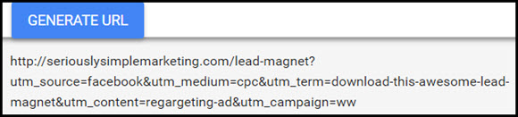 how-to-use-google-analytics-url-tagging