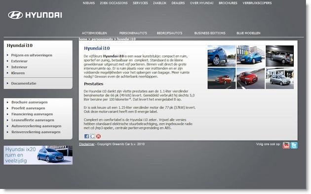 blog - split test - Hyundai