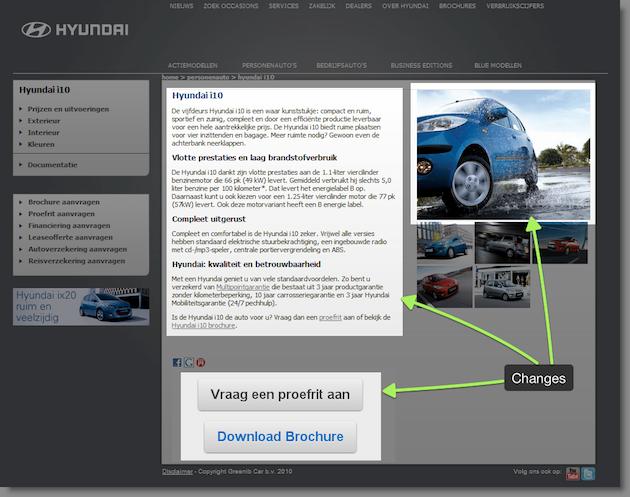 blog - split test - Hyundai2
