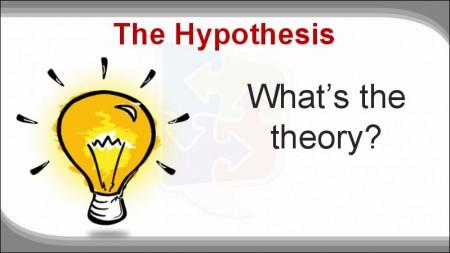 Digital Marketing This Week Ep 39 - Test Hypothesis