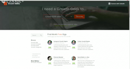 Digital Marketing This Week - Productivity - Growth Geek