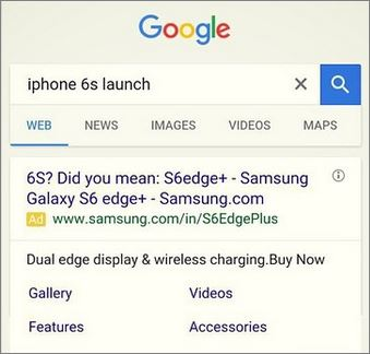 Digital Marketing This Week - Ep 49 - Samsung ad