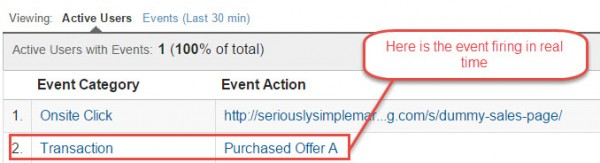 how-to-check-real-time-events-in-google-analytics