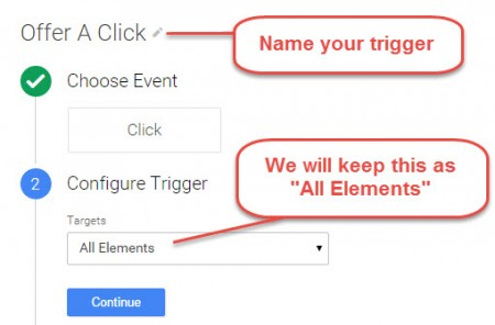 how-to-create-a-click-trigger-in-google-tag-manager