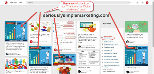 pinterest-marketing-for-direct-response-marketers