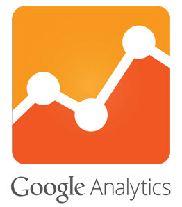 google-analytics-logo-top-marketing-tools