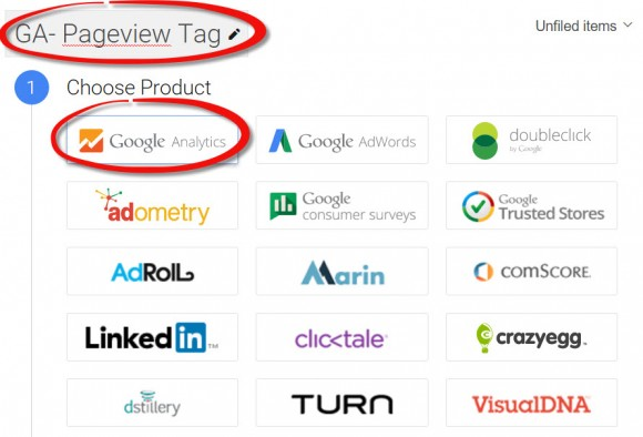google-analytics-tag