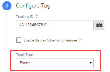 how-to-setup-event-tags-in-google-tag-manager