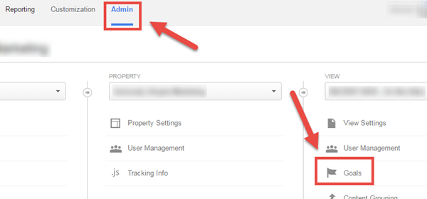 how-to-setup-goal-tracking-google-analytics